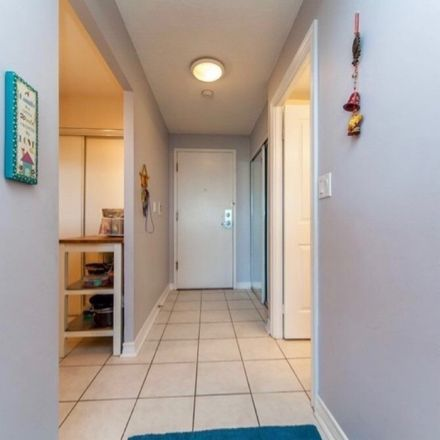 Rent this 1 bed room on 68 Corporate Drive in Toronto, ON M1H 3H8