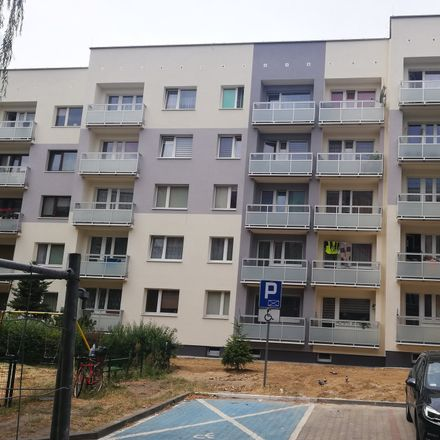 Rent this 0 bed room on Wełnowiec-Józefowiec in Katowice, Poland