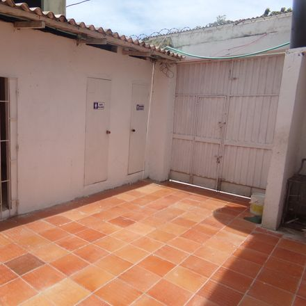 Rent this 4 bed apartment on Carrera 14 in Ciénaga, MAG