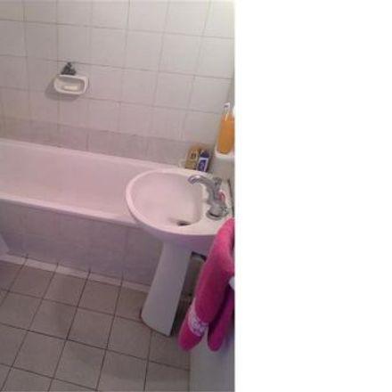 Rent this 2 bed apartment on Pi y Margall 899 in La Boca, C1155 AEA Buenos Aires