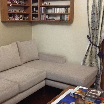 Rent this 2 bed apartment on Doctor Marcelo Fitte 1731 in Belgrano, C1426 ABC Buenos Aires