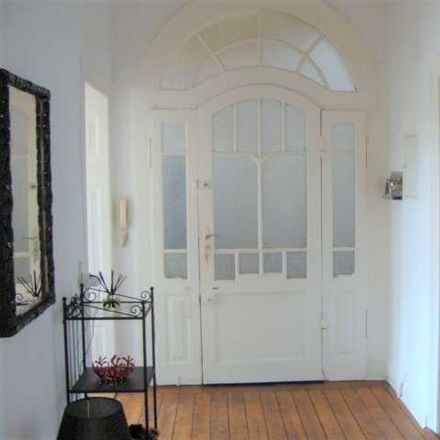 Rent this 5 bed apartment on 36037
