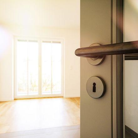 Rent this 2 bed apartment on Döbraer Straße 1 in 01189 Dresden, Germany