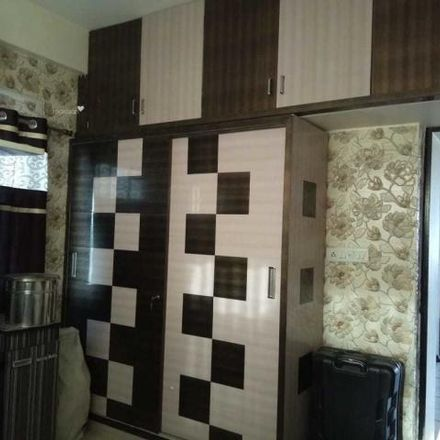 Rent this 2 bed apartment on Narol gam in Lambha - 382440, Gujarat