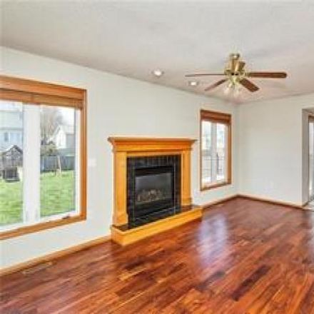 Rent this 4 bed house on 1098 Applewood Lane in Waukee, IA 50263