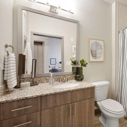 Rent this 4 bed room on 521 Hank Aaron Dr SW in Atlanta, GA 30312