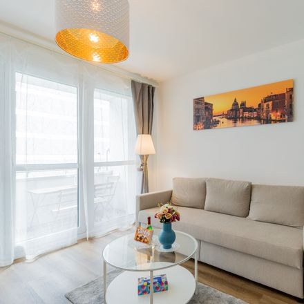 Rent this 3 bed apartment on Wadzeckstraße 4 in 10178 Berlin, Germany