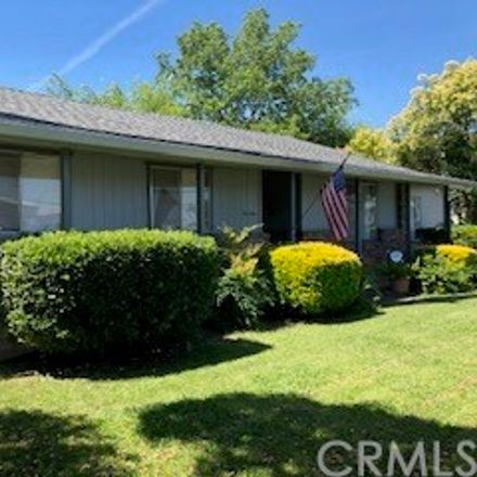 Rent this 3 bed house on 505 Solano Street in Corning, CA 96021
