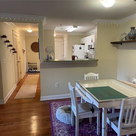 Rent this 3 bed condo on 833 Old Greenville Highway in Clemson, SC 29631