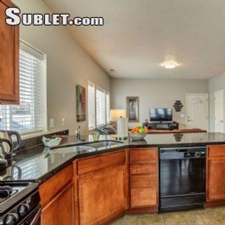 Rent this 3 bed apartment on 2 Torino Cove in Draper, UT 84020