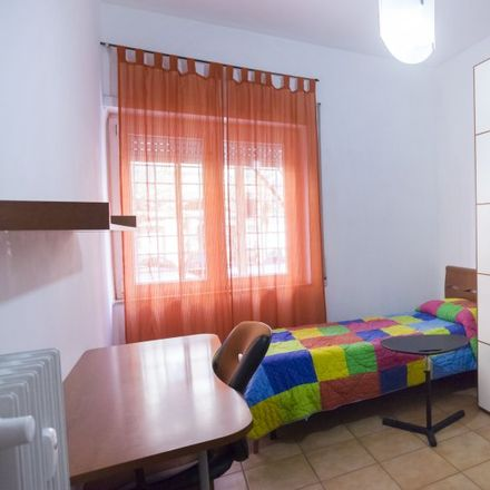 Rent this 2 bed room on Via Ivrea in 00182 Rome RM, Italy