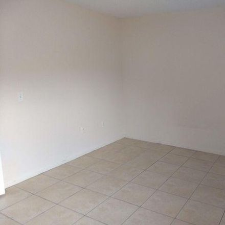 Rent this 1 bed condo on 100 San Juan Circle in Melbourne, FL 32935