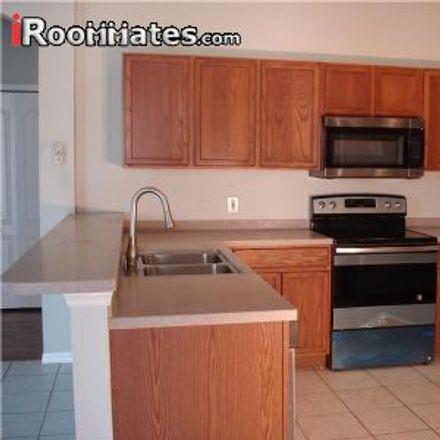 Rent this 4 bed house on 1732 Winn Arthur Drive in Brandon, FL 33594