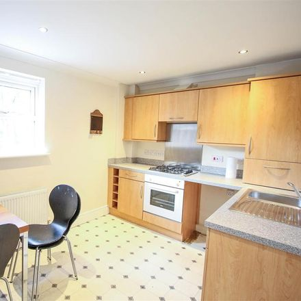 Rent this 2 bed apartment on Gray Towers in Sunderland SR2 8JP, United Kingdom