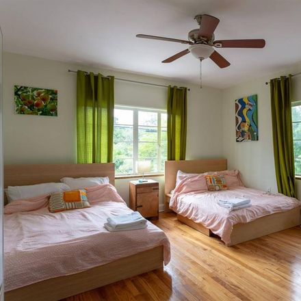 Rent this 1 bed room on CVS in 1201 Southeast 12th Terrace, Miami
