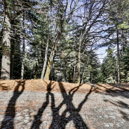 Rent this 0 bed apartment on 26001 Augusta Dr in Lake Arrowhead, CA