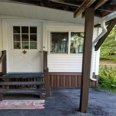 Rent this 0 bed apartment on 190 Deer Run Road in Town of Forestport, NY 13338