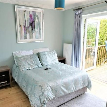 Rent this 2 bed house on unnamed road in Clenagh ED, County Clare
