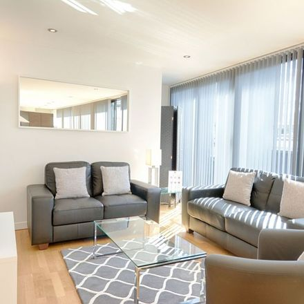 Rent this 1 bed apartment on Coral in 74-75 Watling Street, London EC4M 9BJ
