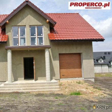 Rent this 0 bed house on S7 in 26-140 Łączna, Poland