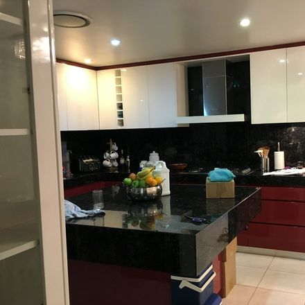 Rent this 2 bed house on Baulkham Hills High School in Windsor Road, Baulkham Hills NSW 2153