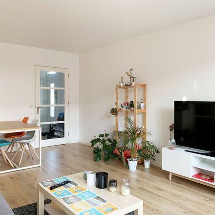 Rent this 2 bed apartment on Van Linschotenlaan 90 in 1212 EW Hilversum, Netherlands
