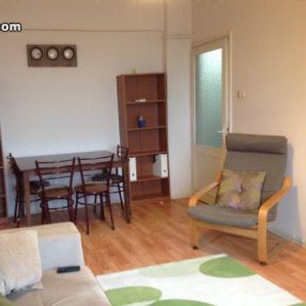 Rent this 2 bed apartment on Mahatma Vegan Cafe in Macit Erbudak Sokağı, 34716 Kadıköy