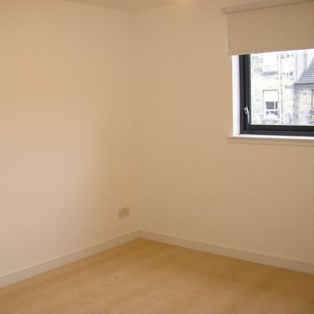 Rent this 2 bed apartment on Lorne Street in Glasgow G51 1DP, United Kingdom