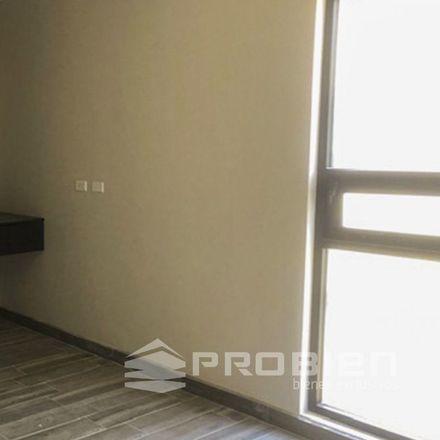Rent this 3 bed apartment on Calle Monterrey 3289 in Calette, 22150 Tijuana