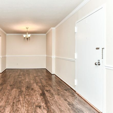 Rent this 1 bed condo on 4 Monroe Street in Rockville, MD 20850