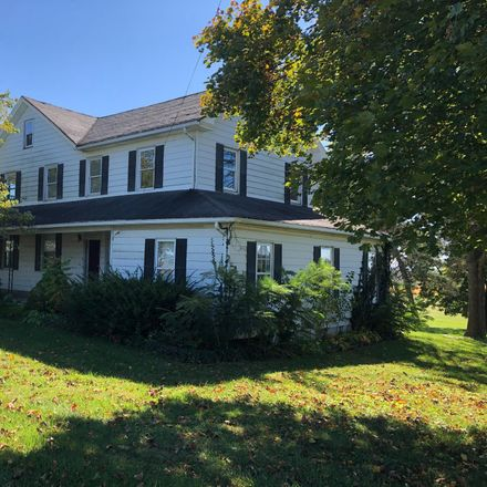 Rent this 4 bed house on 3600 Delta Road in Lower Chanceford Township, PA 17302