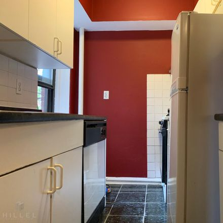 Rent this 2 bed apartment on 67th Ave in Rego Park, NY
