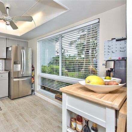 Rent this 2 bed condo on Harrison Rd in Naples, FL