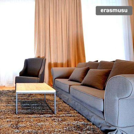 Rent this 1 bed apartment on Seilergasse in 1010 Wien, Austria