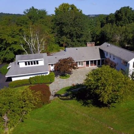 Rent this 6 bed house on 7 Ironwood Lane in Town of Harrison, NY 10580