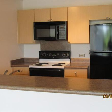 Rent this 2 bed condo on Pearl Two Condominium in 98-410 Koauka Loop, Aiea