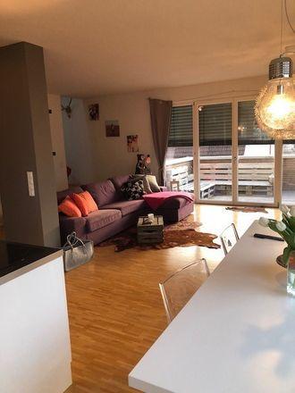 Rent this 3 bed apartment on Private Pestalozzi Realschule München in Truderinger Straße 265b, 81825 Munich