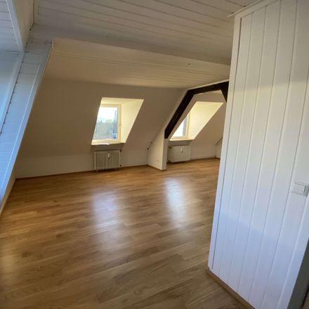 Rent this 5 bed loft on Landkreis Lörrach in Nollingen, BADEN-WÜRTTEMBERG