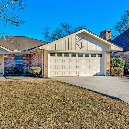 Rent this 3 bed house on 2407 Nashville Avenue in Nederland, TX 77627
