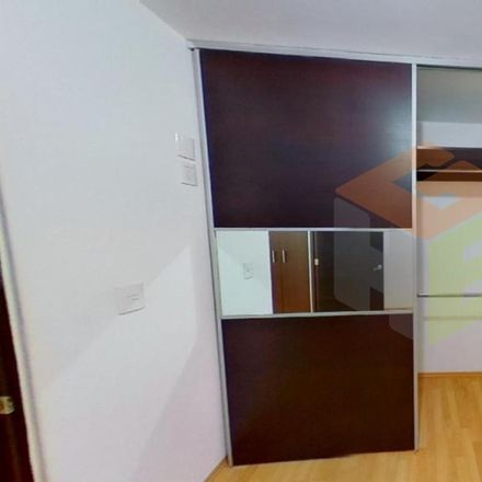 Rent this 0 bed condo on Calle Felipe Carrillo Puerto 192 in Un hogar para nosotros, 11330 Mexico City