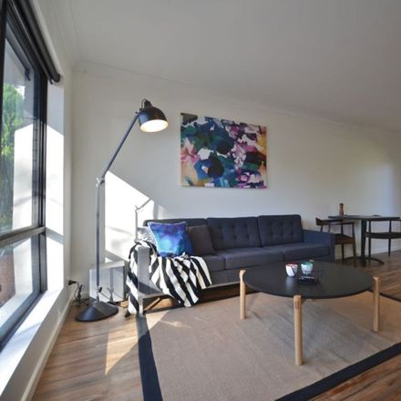 Rent this 1 bed house on 5/9A Smith Street