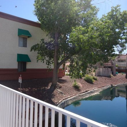 Rent this 2 bed apartment on West Bell Road in Surprise, AZ 85378