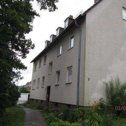 Rent this 3 bed apartment on Landkreis Fulda in Lehnerz, HESSE