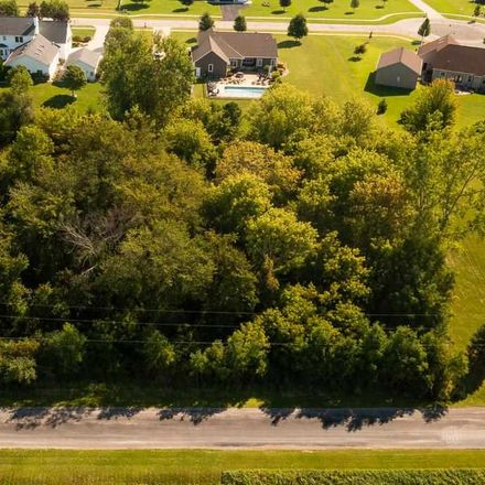 Rent this 0 bed apartment on 1501 Lone Rd in Freeland, MI