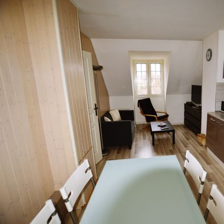 Rent this 5 bed room on 5 Rue des Bruyères in 91250 Saint-Germain-lès-Corbeil, France