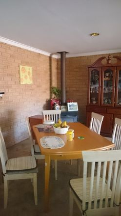 Rent this 3 bed house on Raine Terrace in Winthrop WA 6154, Australia