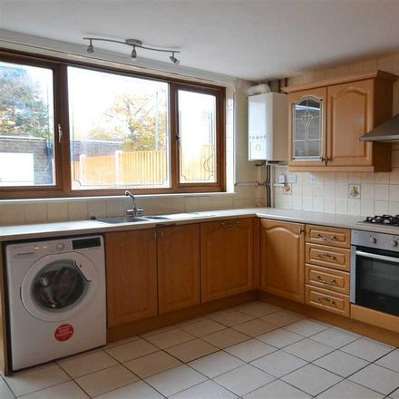 Rent this 1 bed room on King Edwards Road in Birmingham B1, United Kingdom