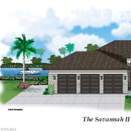 Rent this 5 bed house on 27031 Mora Road in Bonita Springs, FL 34135