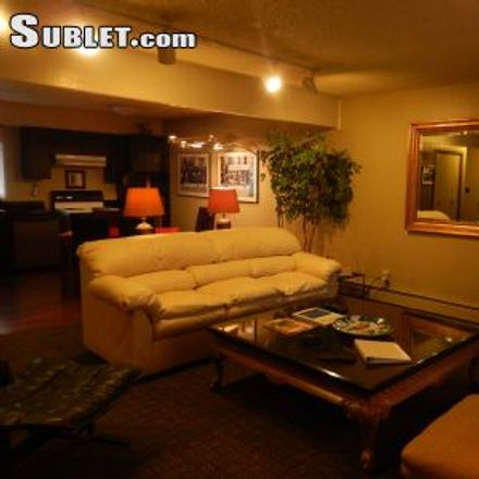 Rent this 2 bed apartment on 3253 Eureka Street in Anchorage, AK 99503