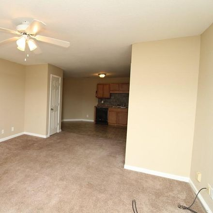 Rent this 2 bed apartment on 133 Maureen Drive in Clarksville, TN 37043